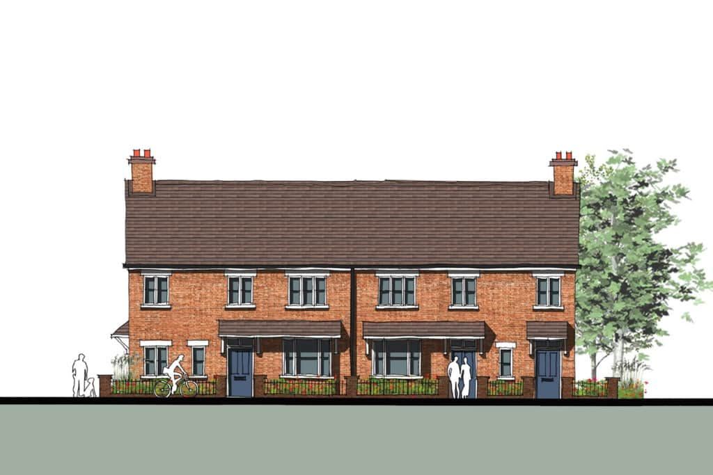 cove-homes-new-development-alfold-crossways-surrey