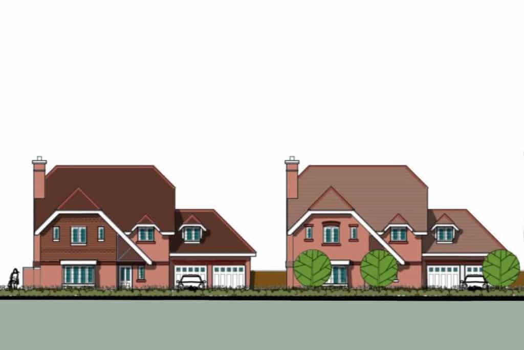 cove-homes-new-houses-bareham-drive-ash-surrey