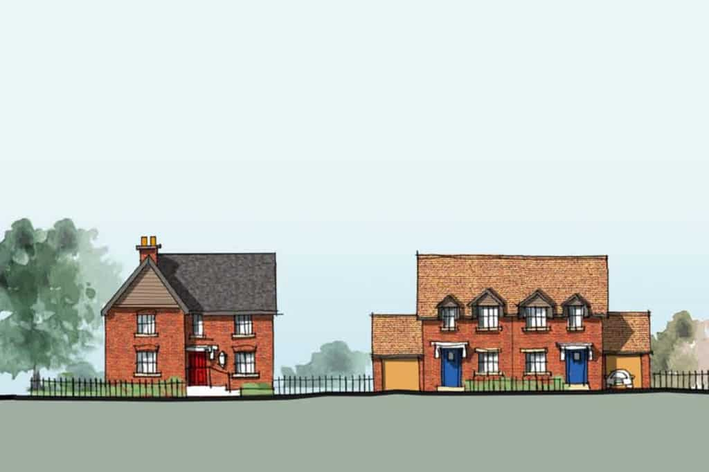 cove-homes-new-developmet-swallowfield-berkshire
