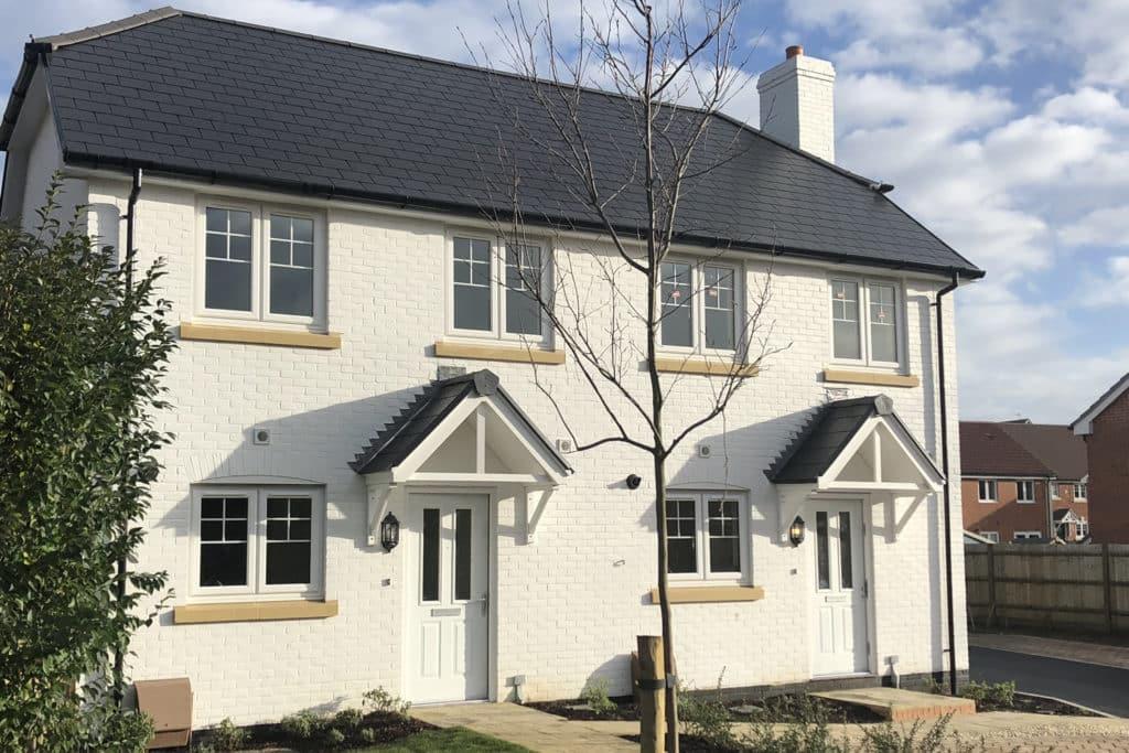 cove-homes-pemberley-mews-alton-hampshire