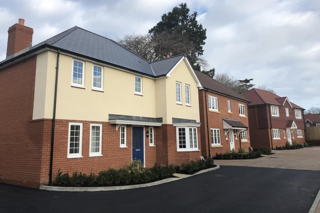cove-homes-pemberley-mews-alton-hampshire