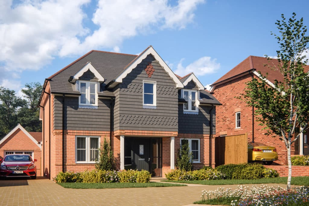 cove-homes-hazel-house-four-bedroom-house-the-lyntons-liss-hampshire