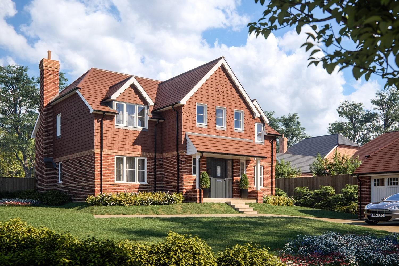 cove-homes-lynton-five-bedroom-house-the-lyntons-liss-hampshire