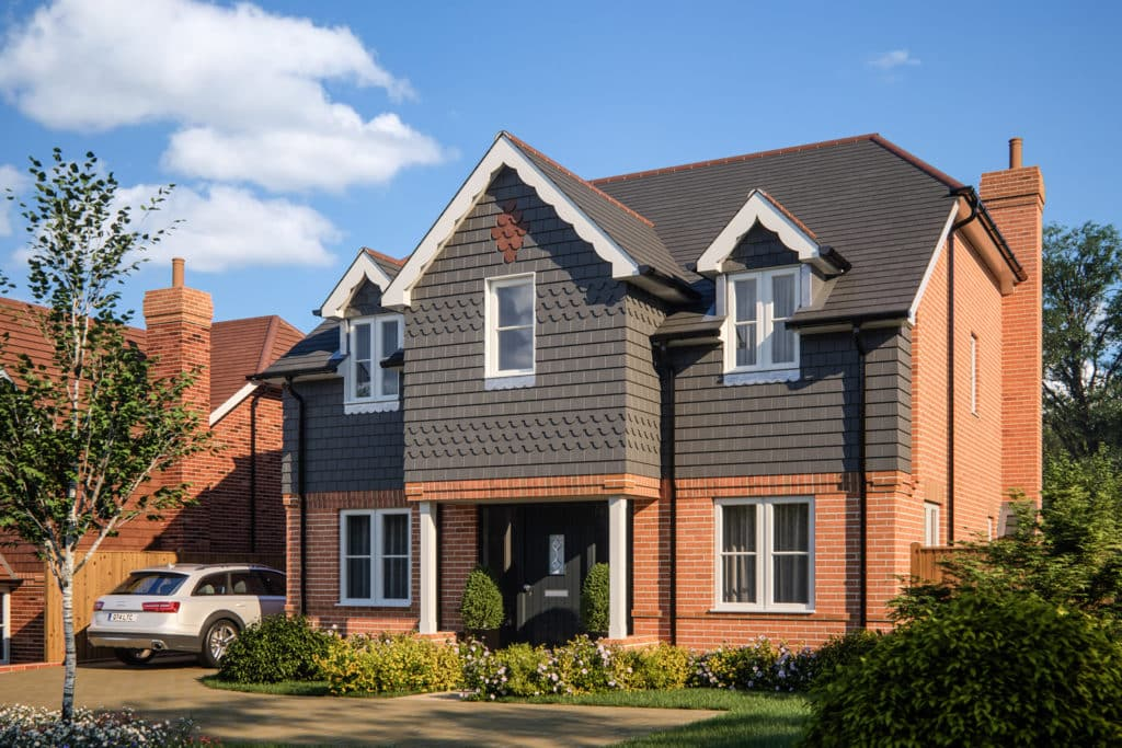 cove-homes-the-hollys-four-bedroom-house-the-lyntons-liss-hampshire