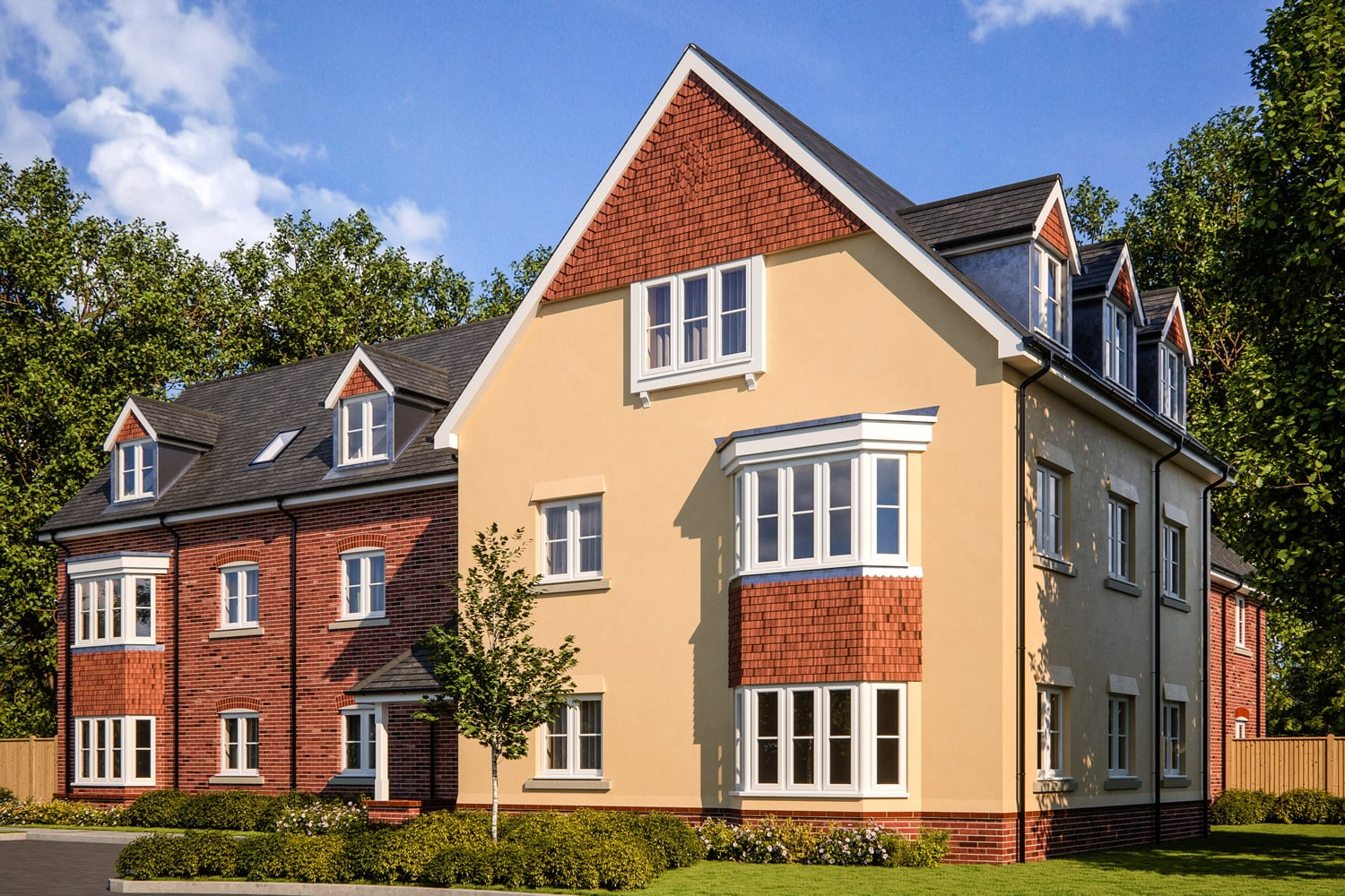 cove-homes-rudgard-court-two-bedroom-apartment-silent-garden-liphook-hampshire