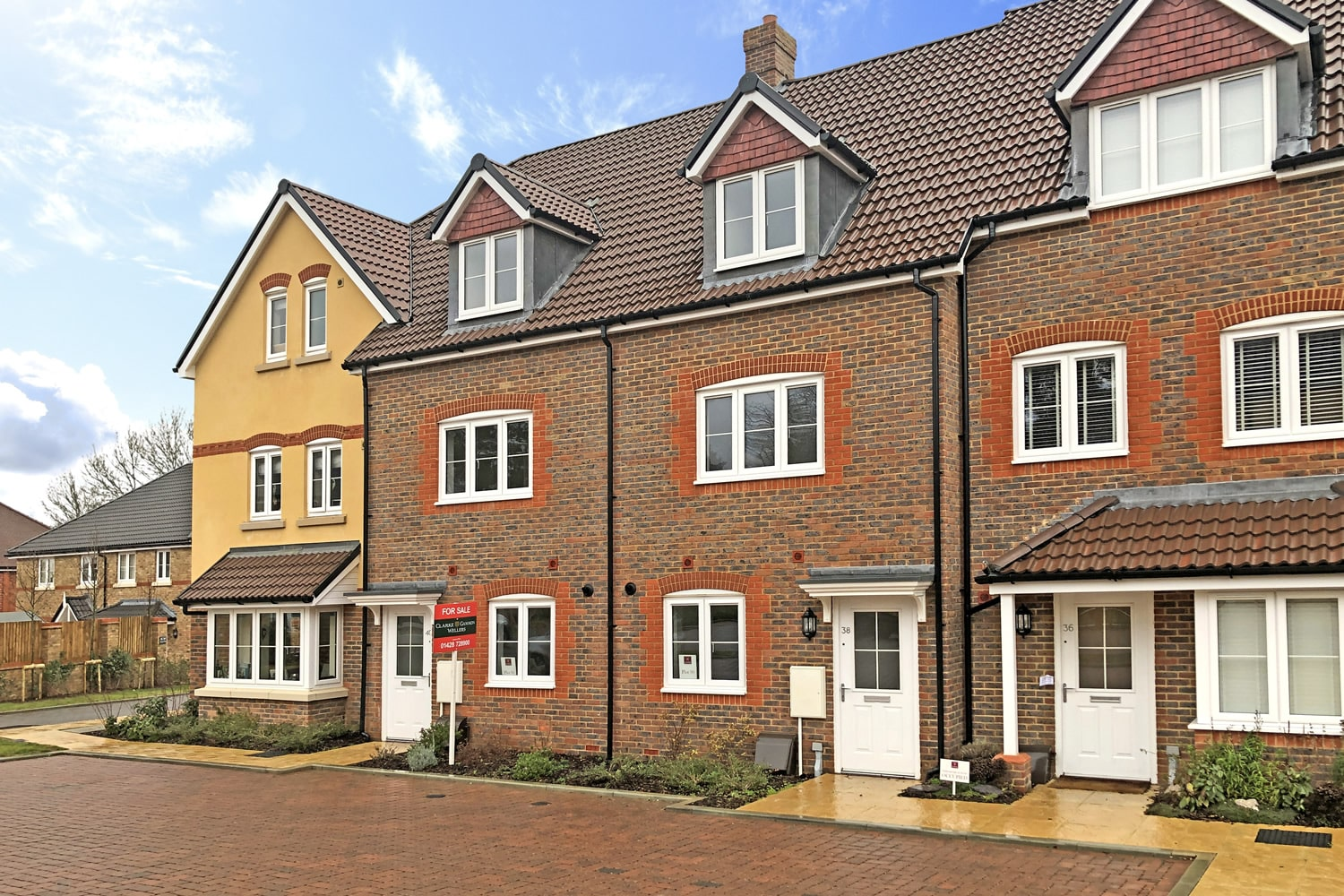 cove-homes-the-fritham-three-bedroom-townhouse-silent-garden-liphook-hampshire