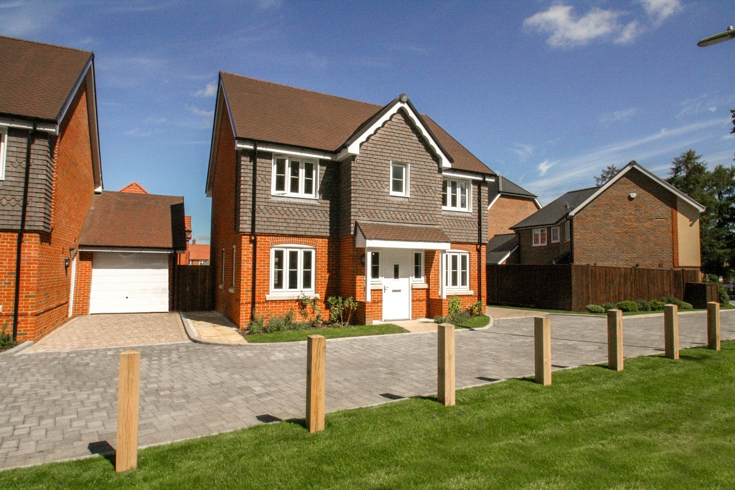 cove-homes-the-hurstbourne-four-bedroom-house-silent-garden-liphook-hampshire