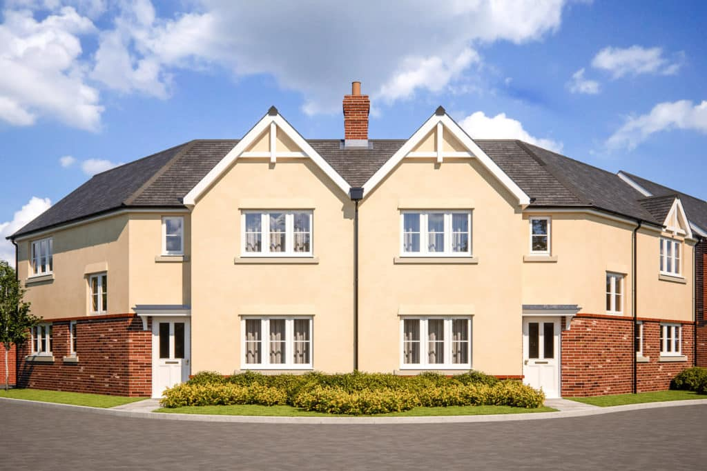 cove-homes-the-nyewood-four-bedroom-house-silent-garden-liphook-hampshire