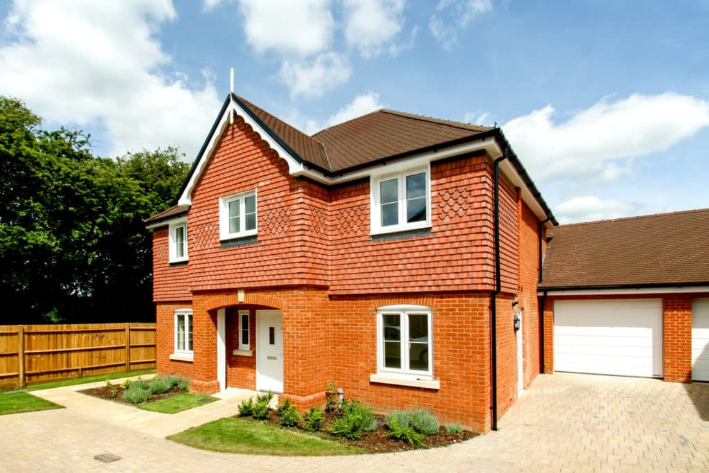 cove-homes-the-pennington-four-bedroom-house-silent-garden-liphook-hampshire