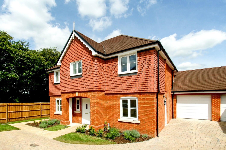 cove-homes-the-pennington-four-bedroom-house-silent-garden-liphook-hampshire