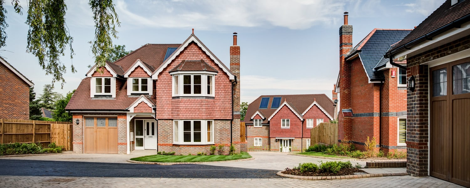 cove-homes-independent-family-owned-company-building-high-quality-new-homes