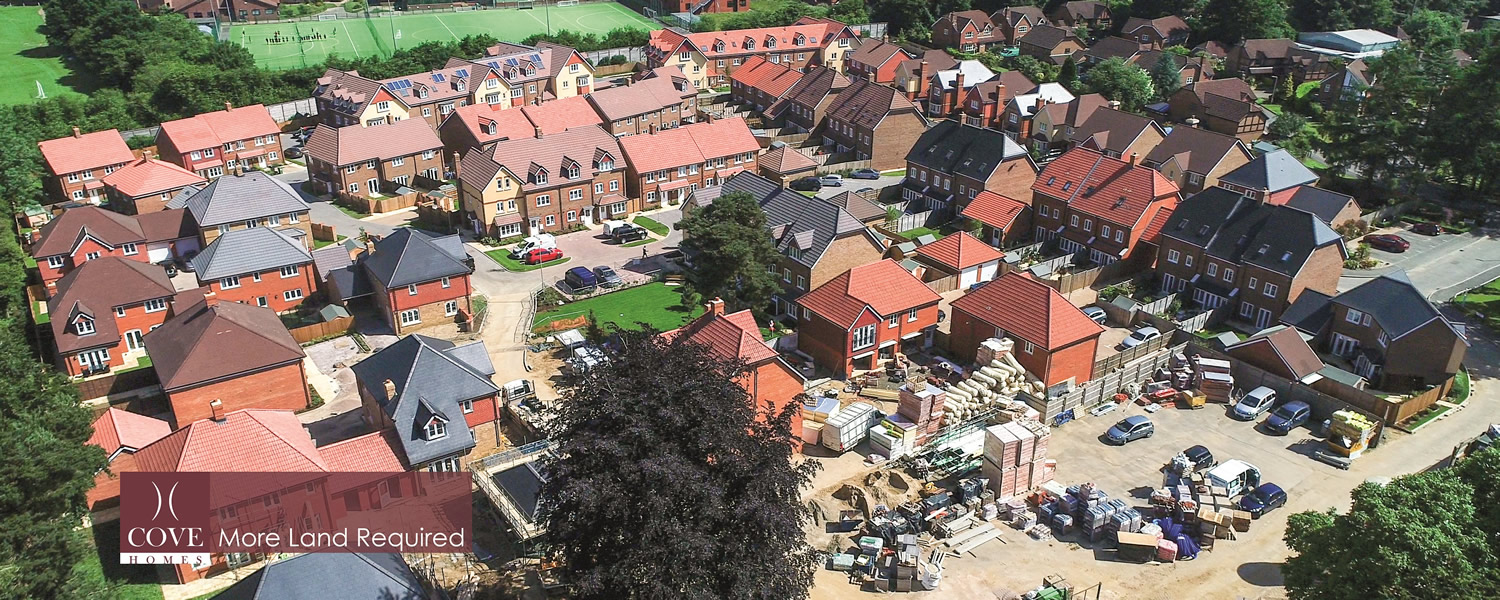 cove-homes-land-for-new-development-hampshire-surrey-berkshire