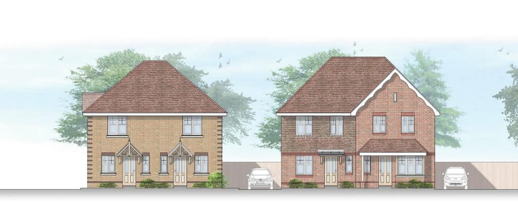 cove-homes-new-three-and-two-bedroom-houses-mendip-mews-oakley-hampshire