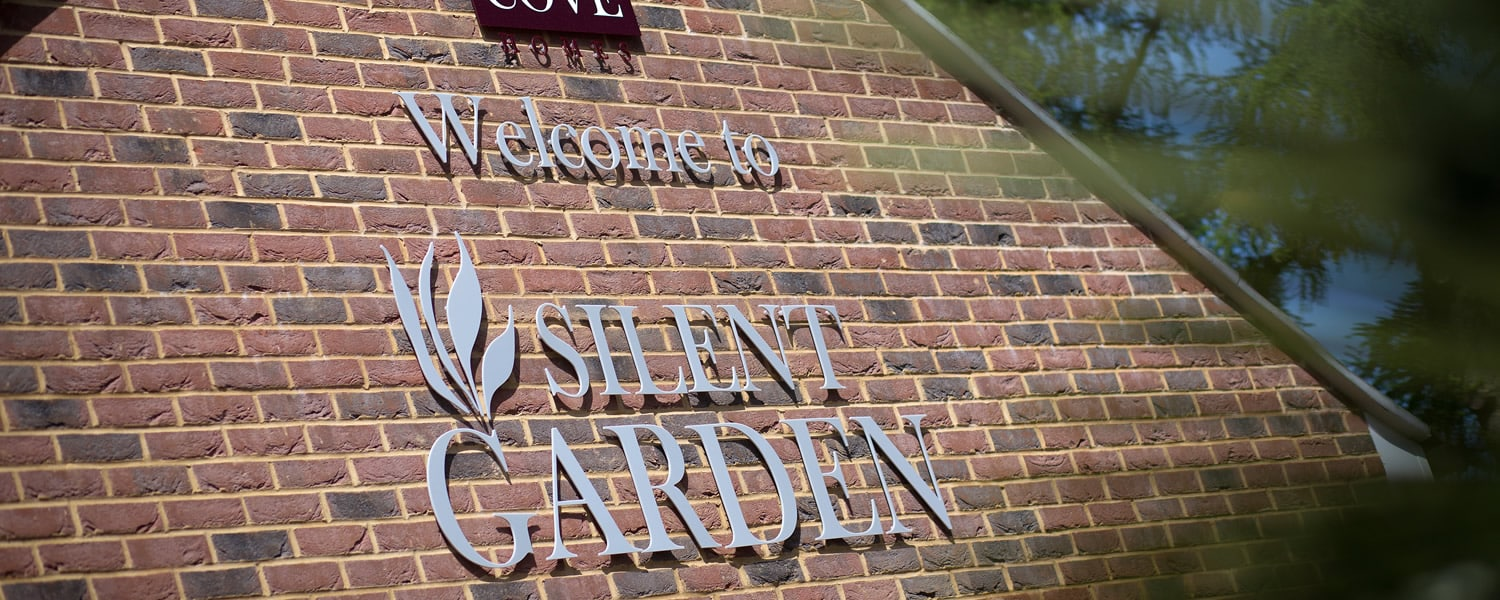 cove-homes-new-houses-and-apartments-silent-garden-liphook-hampshire