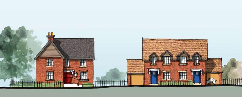cove-homes-new-developmet-swallowfield-berkshire