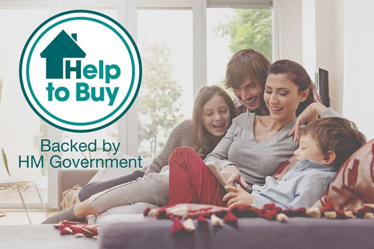cove-holmes-help-to-buy